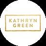 Kathryn Green Illustration - Wedshed