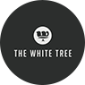 The White Tree - WedShed