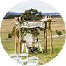 Adams Peak Country Estate - Wedshed