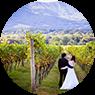 Bulong Estate Winery - Wedshed