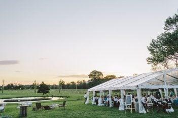 Willow Farm, Berry