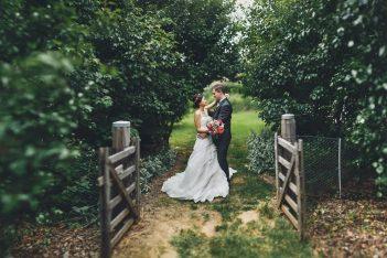 Photojournalistic Sydney wedding photographer