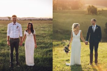 Wedding advice and learnings from WedShed
