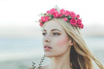 Central Coast Bridal Makeup Artist