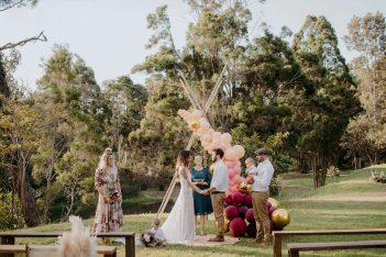 Riverwood Weddings