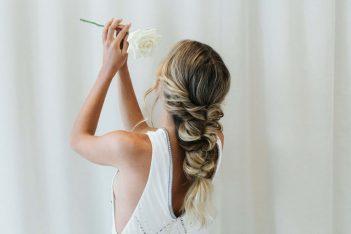 Deelush Hair