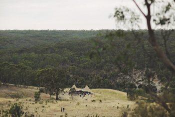Camp Sunnystones