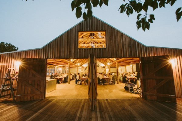 Venue Round Up Best Australian Byo Venues Wedshed
