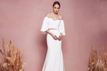 6 best bridal trends for 2016