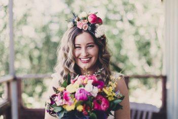 rutherglen vic florist