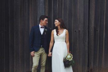 sydney wedding videographer