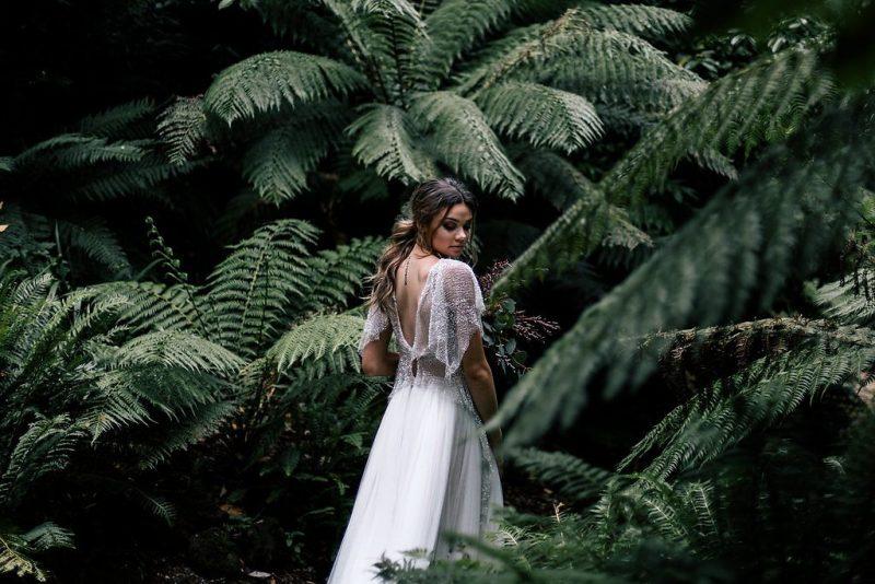 2017 wedding inspiration