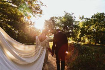 NSW Wedding Photography