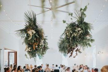 north coast wedding venue