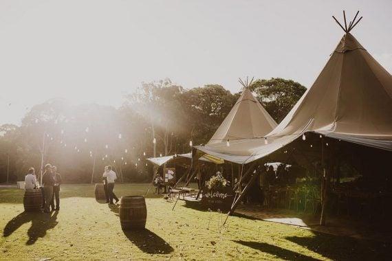 Novotel Sunshine Coast Resort
