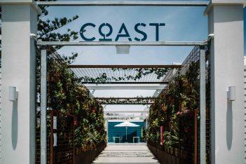 COAST Port Beach
