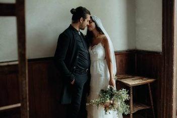 nz wedding photographer
