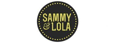 Sammy & Lola