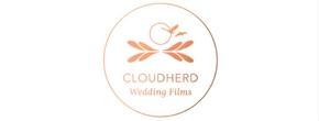 Cloudherd Film Co.