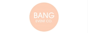 Bang Event Co