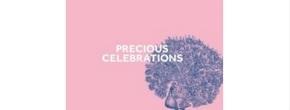 Precious Celebrations