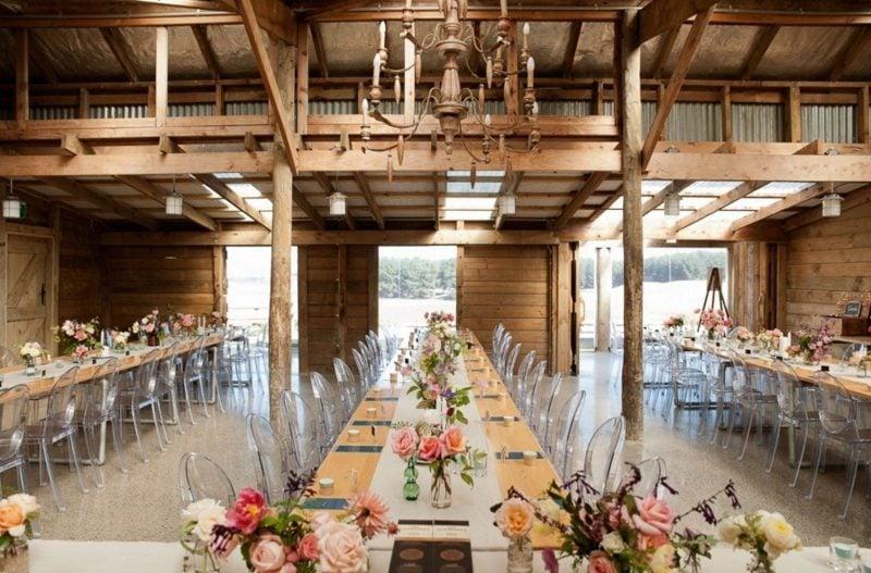 special nz wedding venues