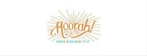 Hoorah