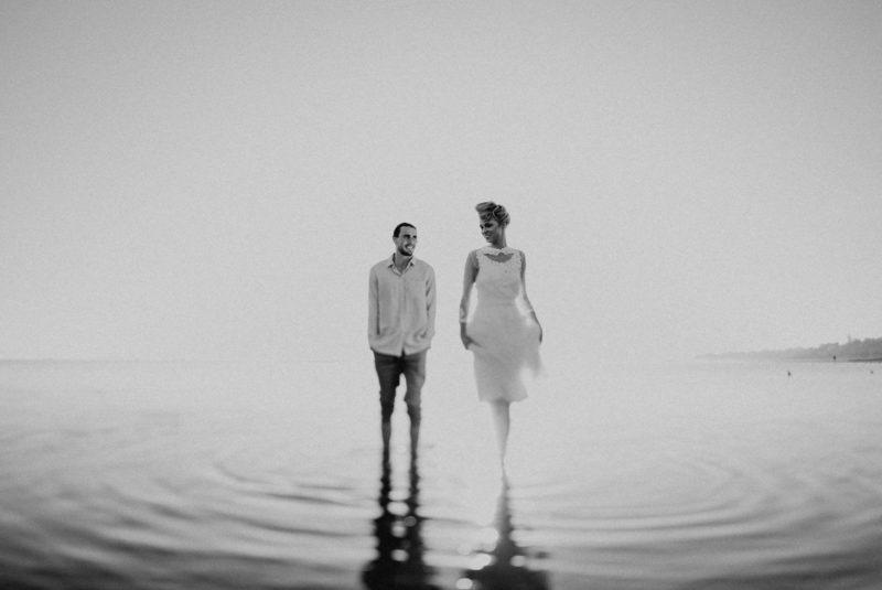 melbourne creative wedding photographer