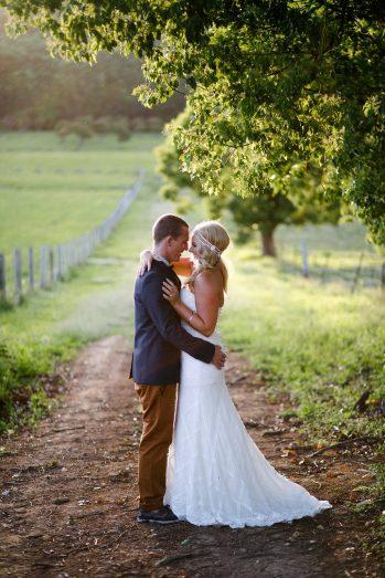 River And Me Wedding Co Wedshed