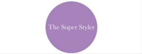 Super Styler