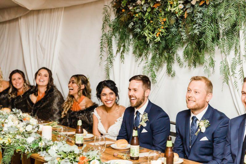 NSW unique wedding venue