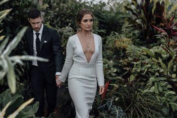 Jimmy Raper Wedding Photography