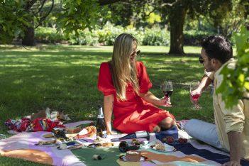 wedding wine australia