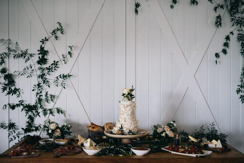 qld wedding venue