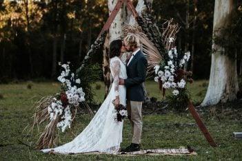 unique south coast wedding venue