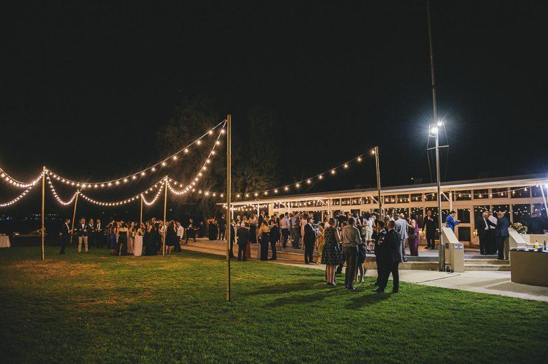 Perth wedding venue