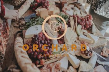 Orchard Catering Co