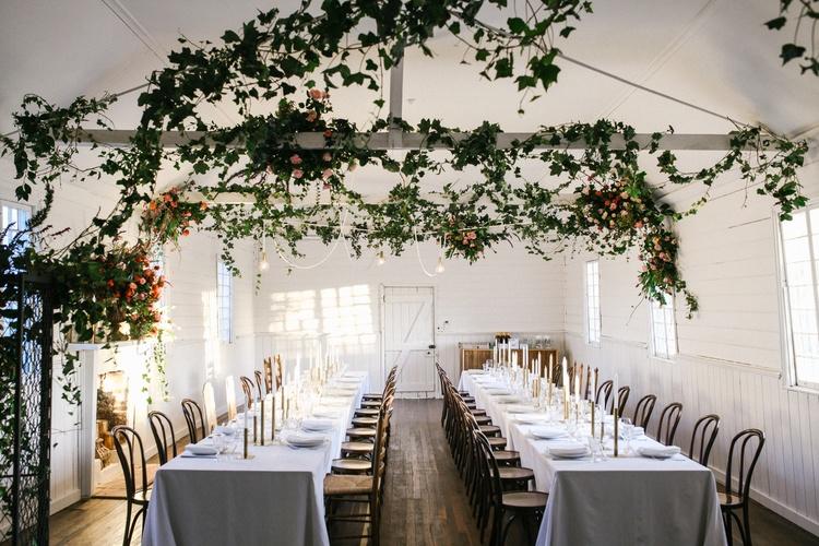 church wedding venue VIC