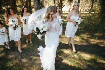sydney wedding dress designer