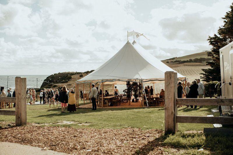 DIY wedding Australia