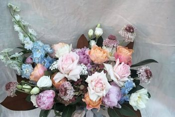 Buds & Willow Floral Design