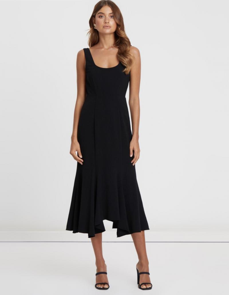 bridesmaid dresses under $200