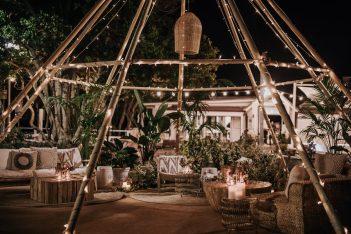 Byron Bay Tipi Weddings