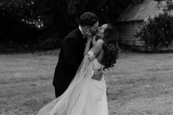 Kristie Carrick Photography