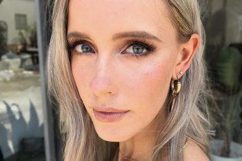 Makeup Maree