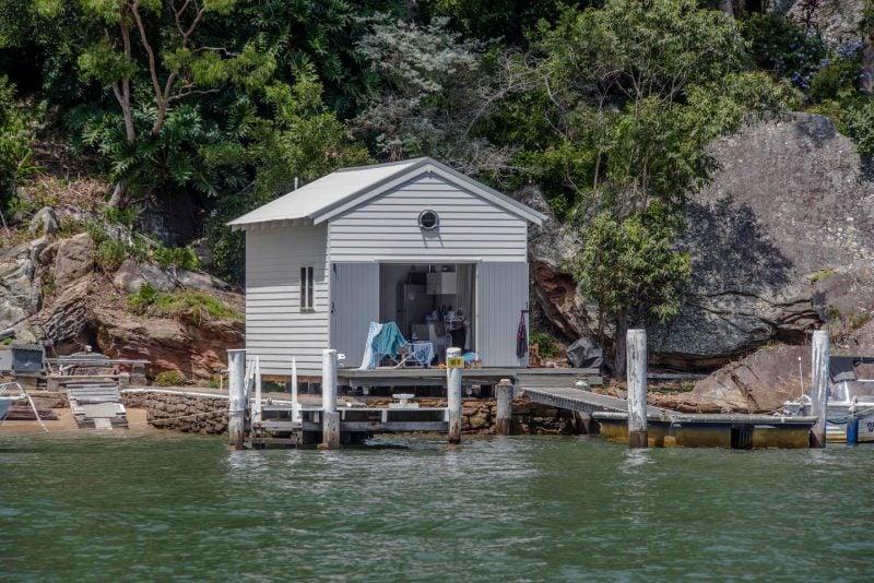 honeymoon airbnb