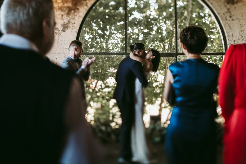 best VIC wedding venues