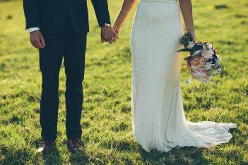 coronavirus restrictions for weddings
