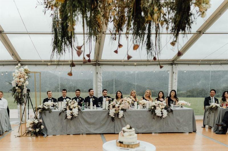farm wedding venue NSW