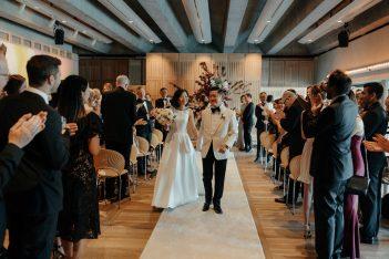 Pauline Fawkner Marriage Celebrant